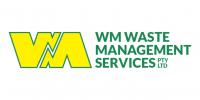 tto wastemanagementservice