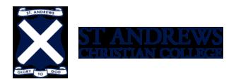 STACC-Logo