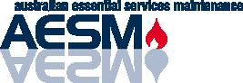australian-essential-services-maintenance