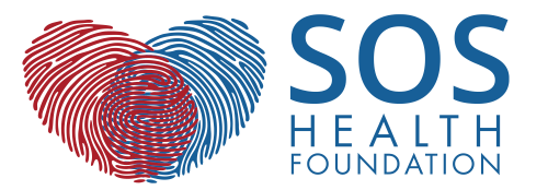 SOS-Health-Foundation-Logo-Transparent-BG 1-min