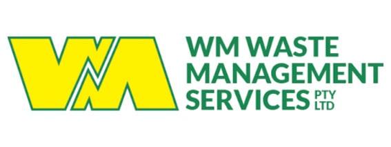 wmw-logo-min